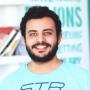 Ashraf Samhouri