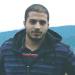 Salah Hamwi