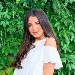 Sally Nasr