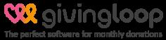 GivingLoop Blog