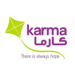 KARMA Association
