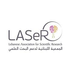 Lebanese Association for Scientific Research