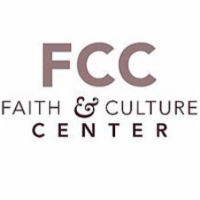 Faith & Culture Center