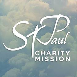 Saint Paul Charity Mission