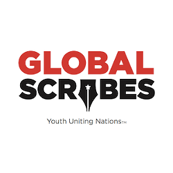Global Scribes
