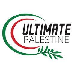 Ultimate Palestine