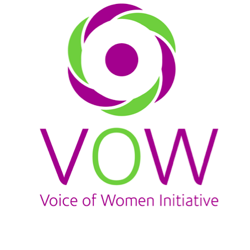 Voice of Women Initiative