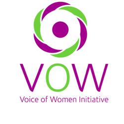 Voice of Women Initiative